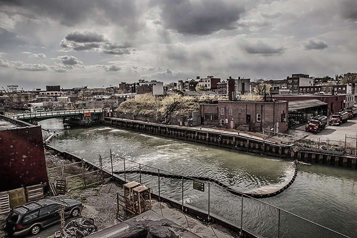 GOW-2061_Canal view_.jpg