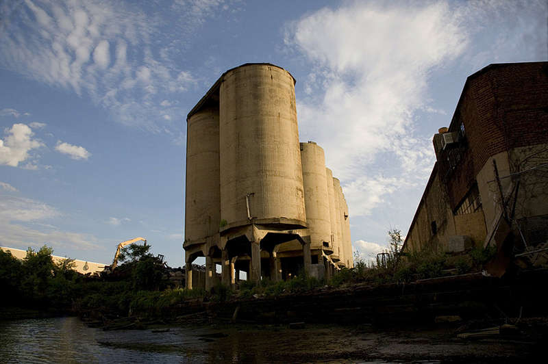 _CoalSilos-cjp.jpg