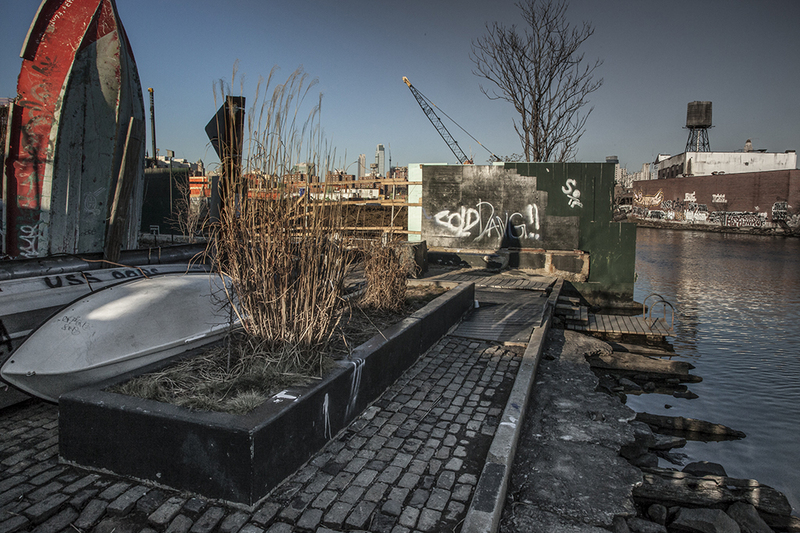 GOW_5293.jpg