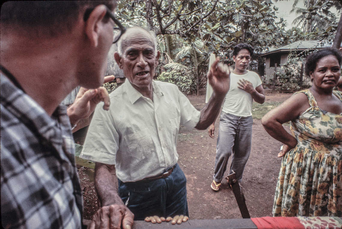 3149-4.jpg